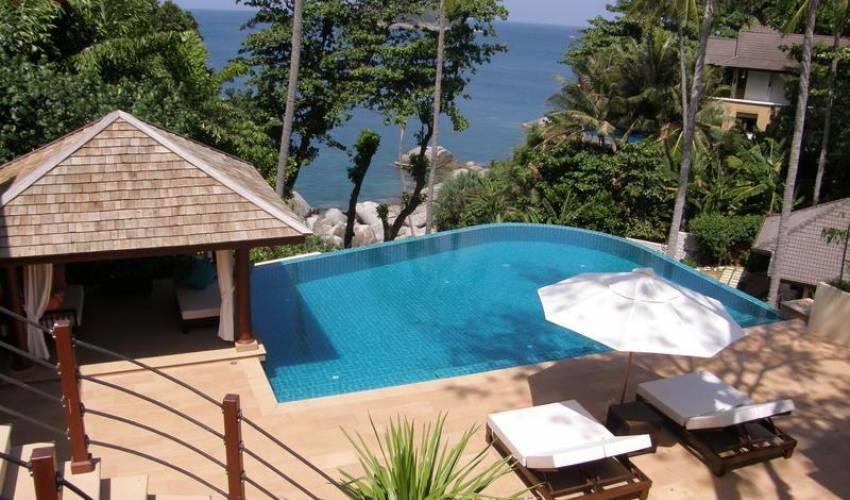 Villa 4150 in Thailand Main Image