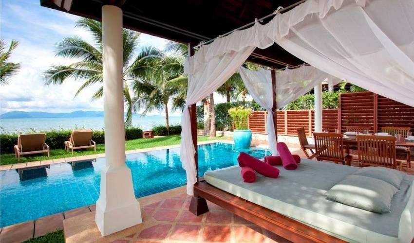 Villa 483 in Thailand Main Image