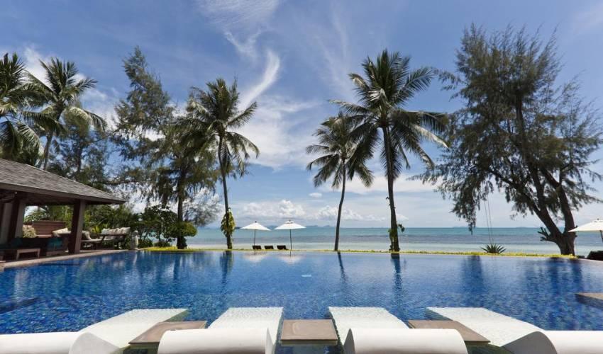 Villa 4105 in Thailand Main Image