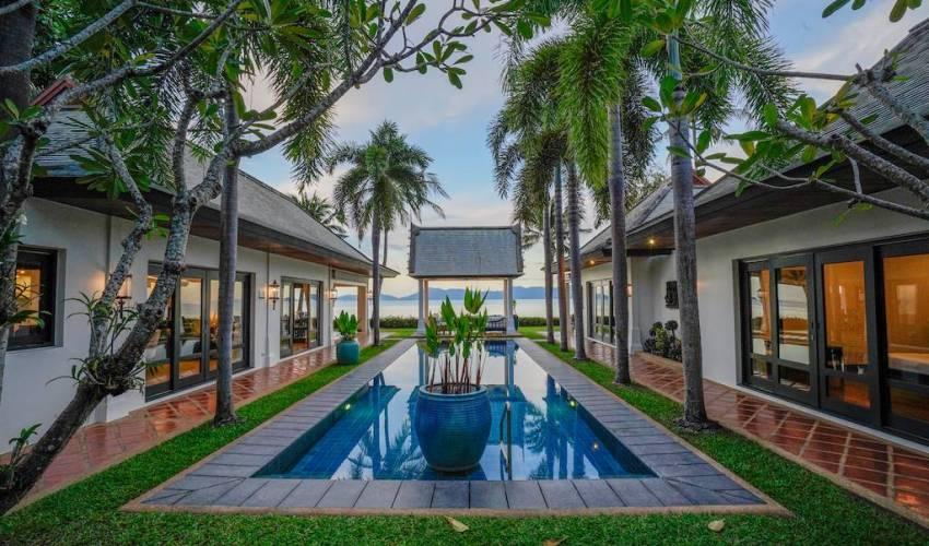 Villa 4103 in Thailand Main Image