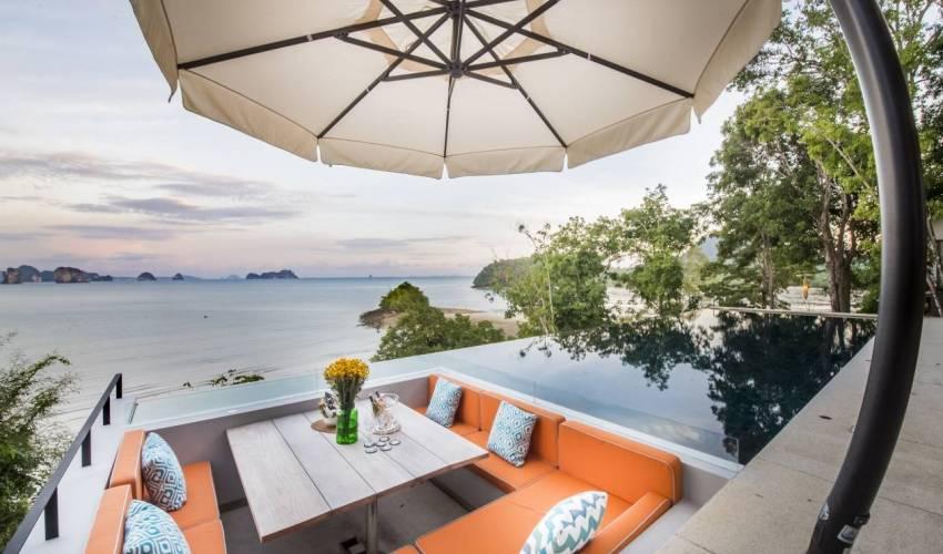 Villa 4106 in Thailand Main Image
