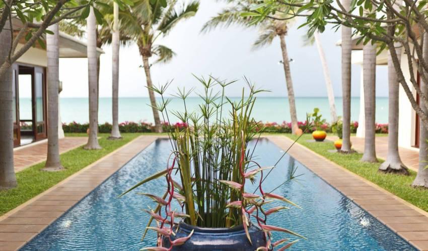 Villa 4137 in Thailand Main Image