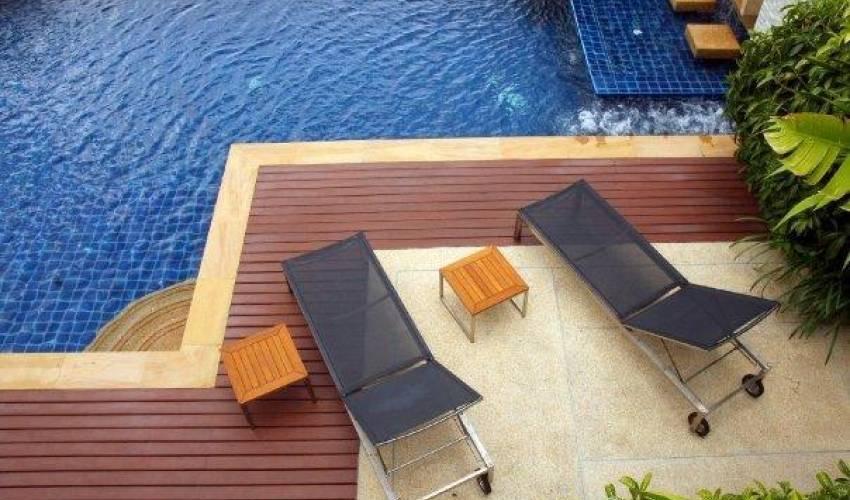 Villa 4126 in Thailand Main Image