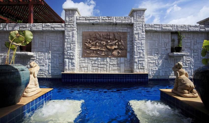 Villa 4142 in Thailand Main Image