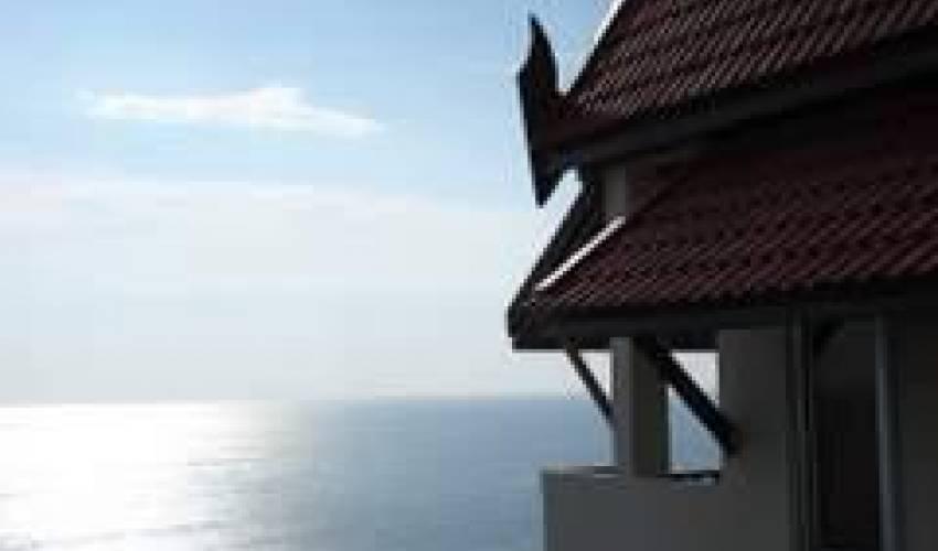 Villa 4153 in Thailand Main Image