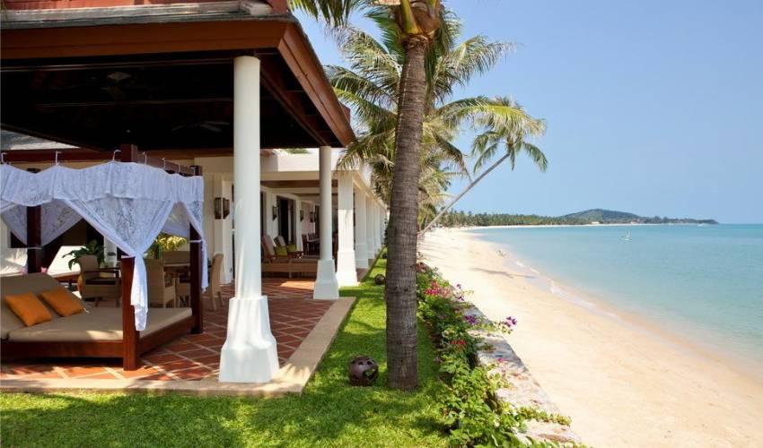 Villa 4151 in Thailand Main Image