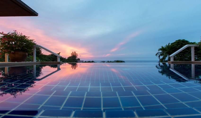 Villa 4116 in Thailand Main Image