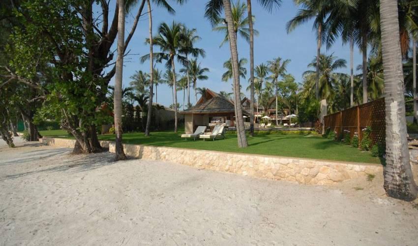 Villa 4152 in Thailand Main Image