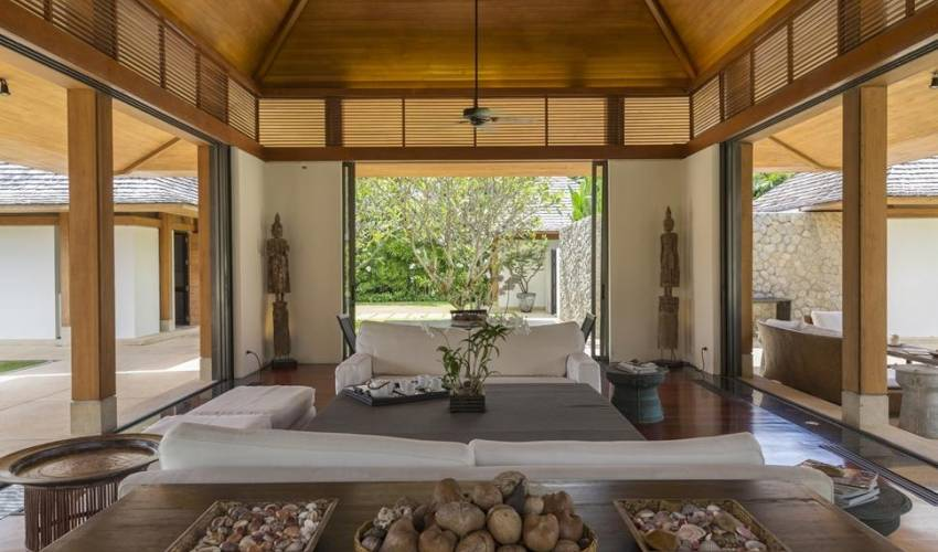 Villa 4161 in Thailand Main Image