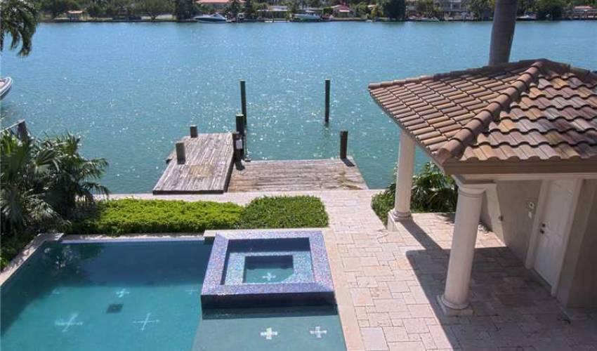 Villa 12001 in USA Main Image