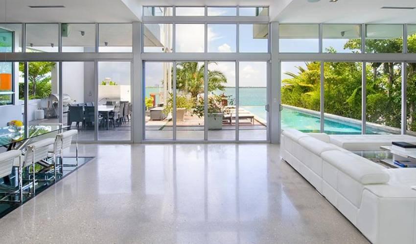 Villa 12005 in USA Main Image