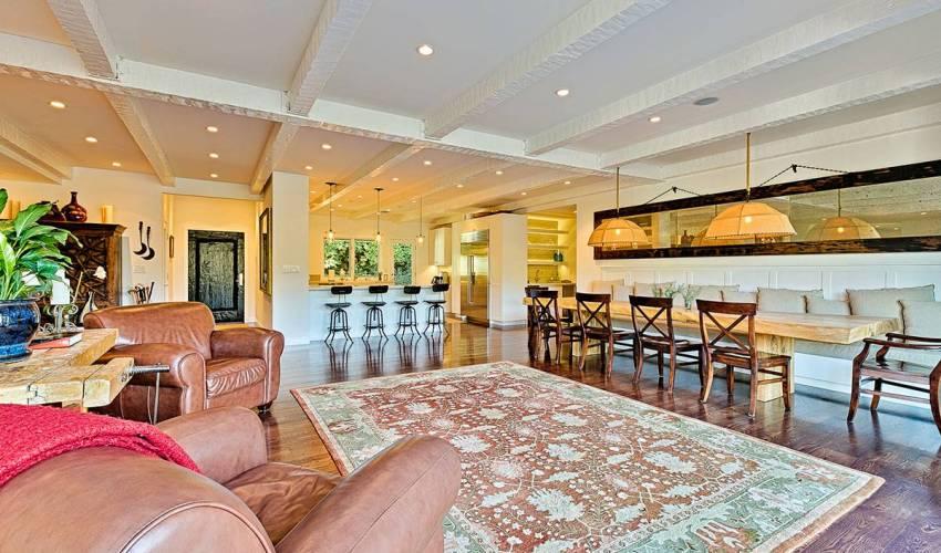 Villa 12009 in USA Main Image