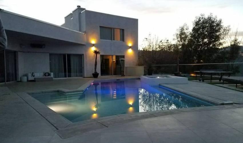 Villa 12013 in USA Main Image