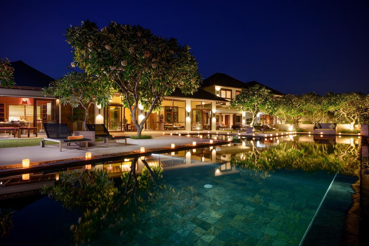 Villa 351