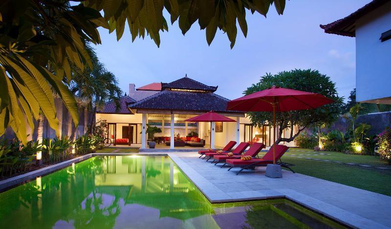Villa 3674