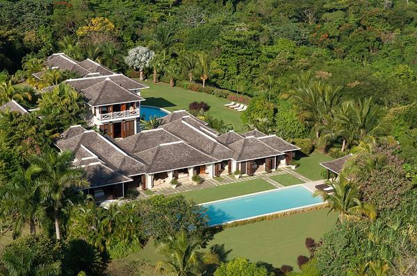 Villa 1239