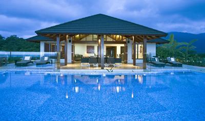 Queensland Villa 5164