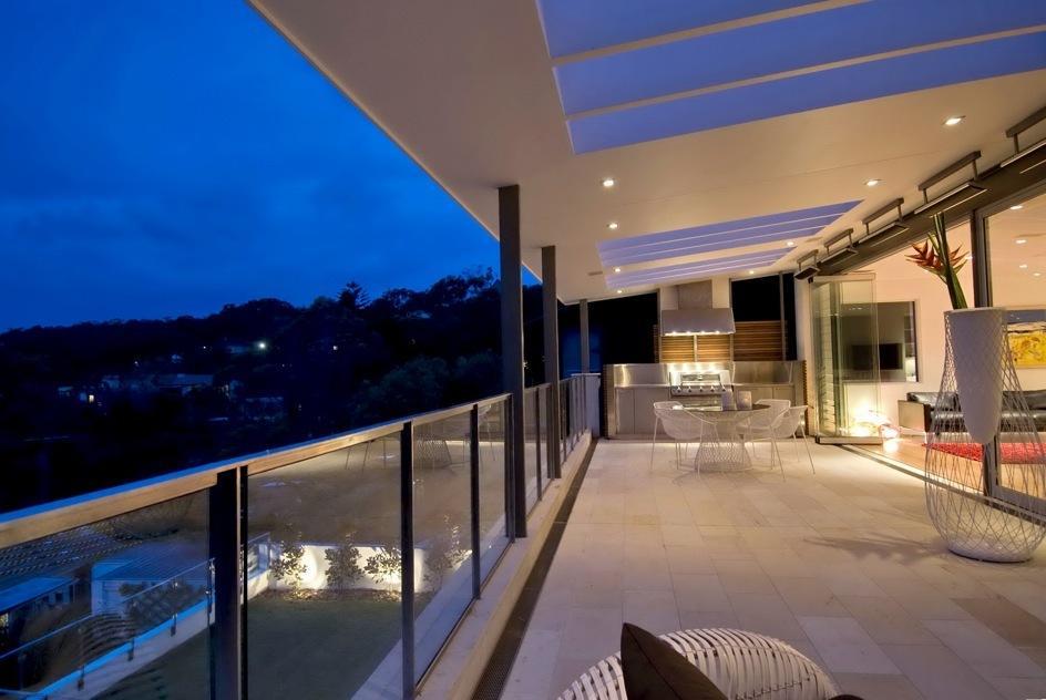 Sydney Villa 5173