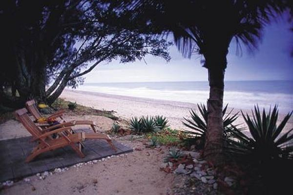 Queensland Villa 5184