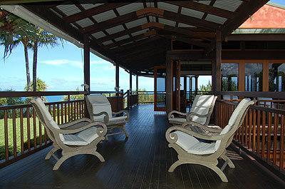 Queensland Villa 5187