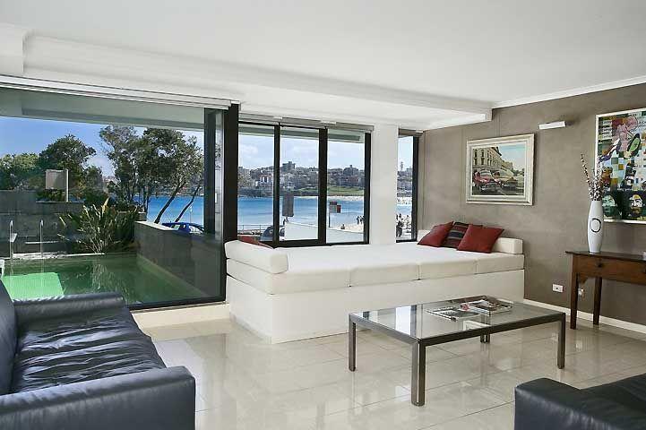 Sydney Villa 5193