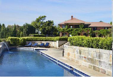 Sydney Villa 5199