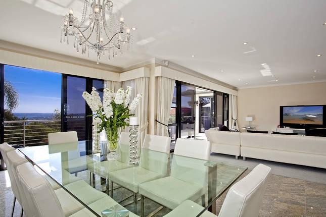Sydney Villa 5237