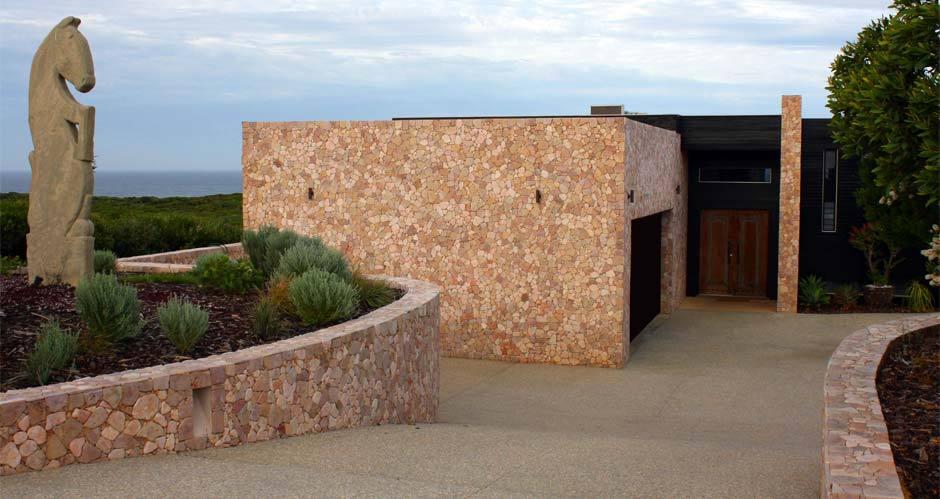 Western Australia Villa 5243