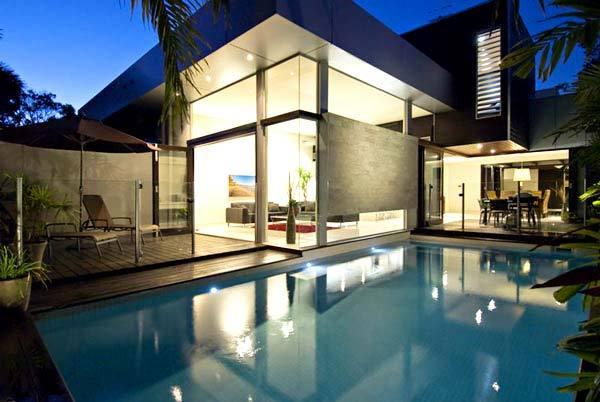 Villa 5245
