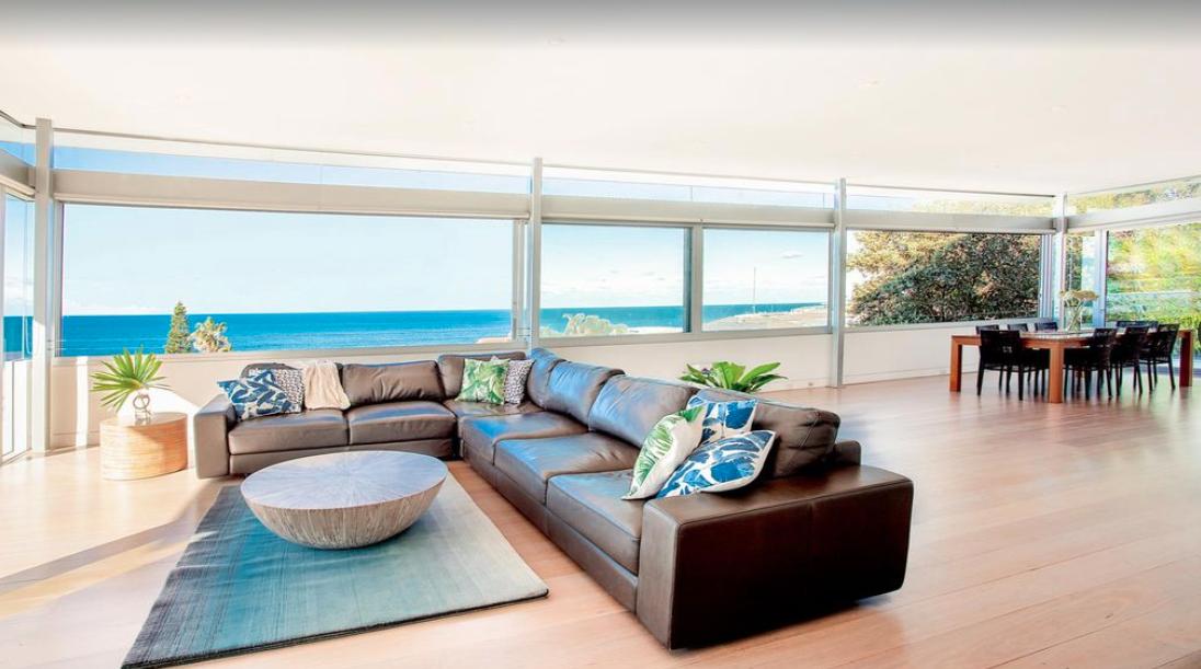 Sydney Villa 5266