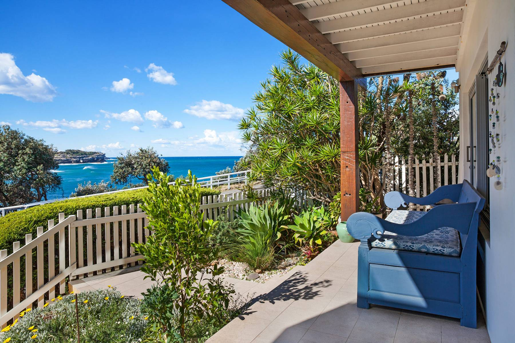Sydney Villa 5121