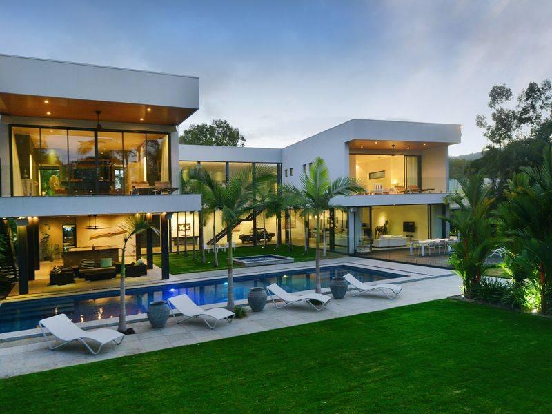 Villa 5340
