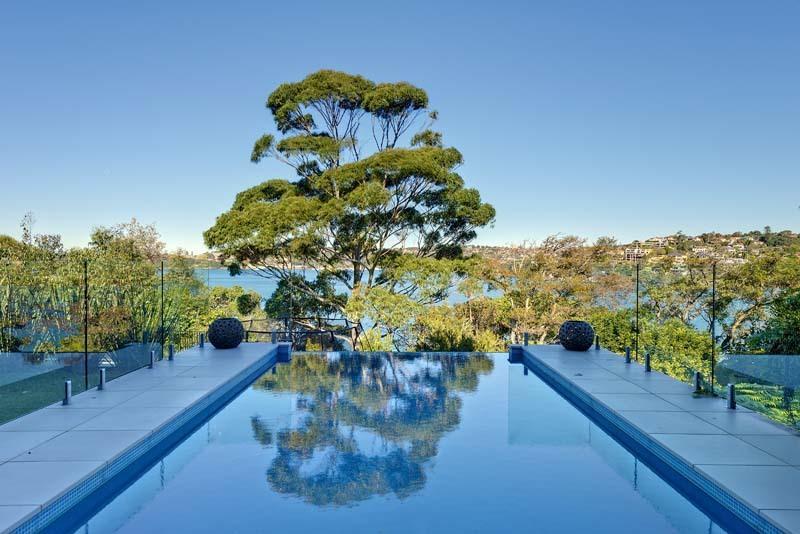 Sydney Villa 5338