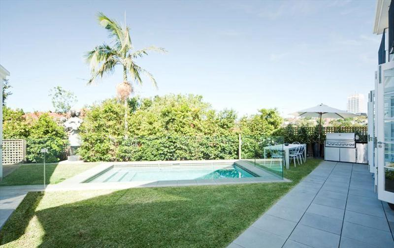 Villa 5285