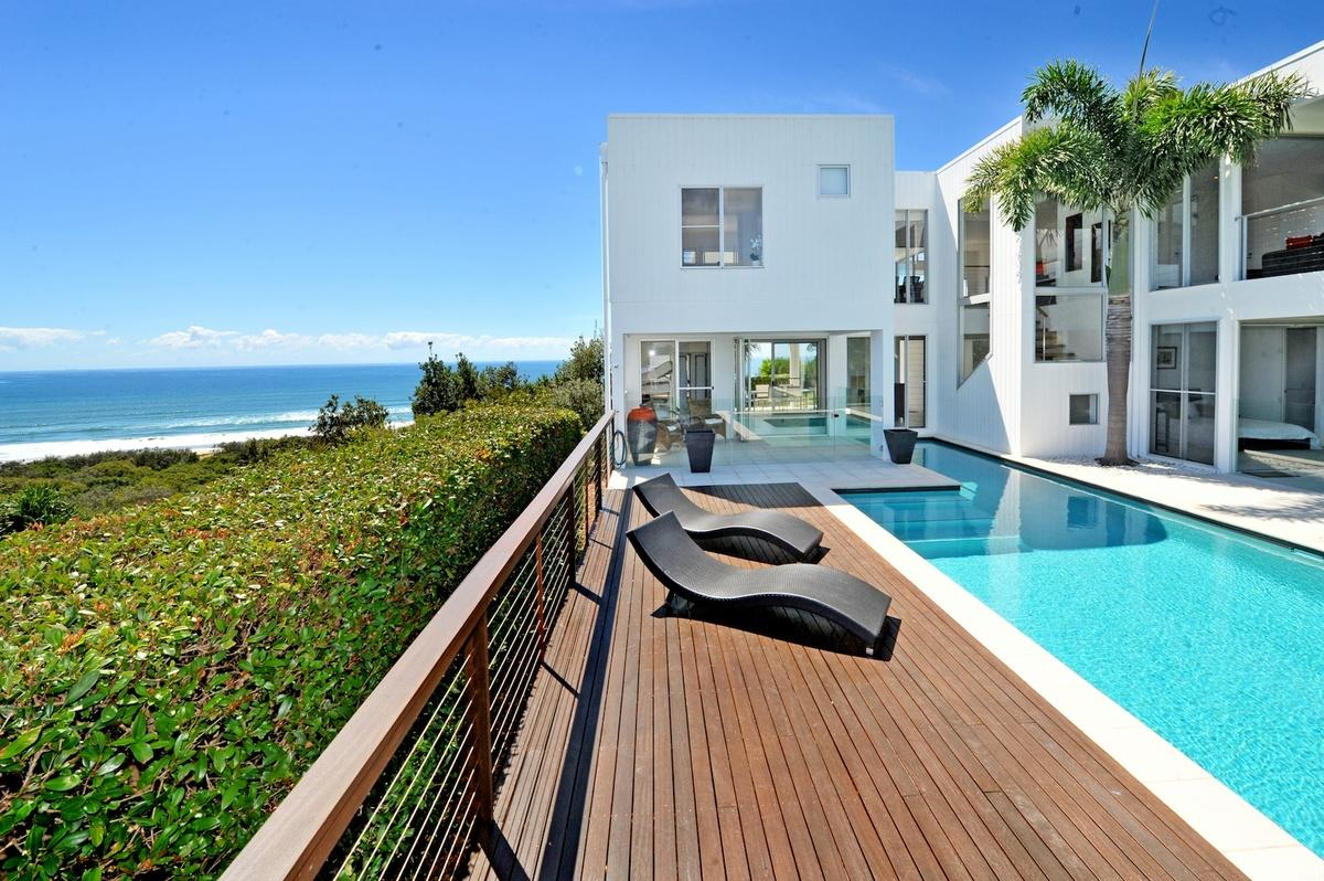 Queensland Villa 5306