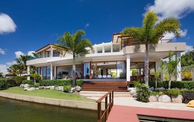 Villa 5307
