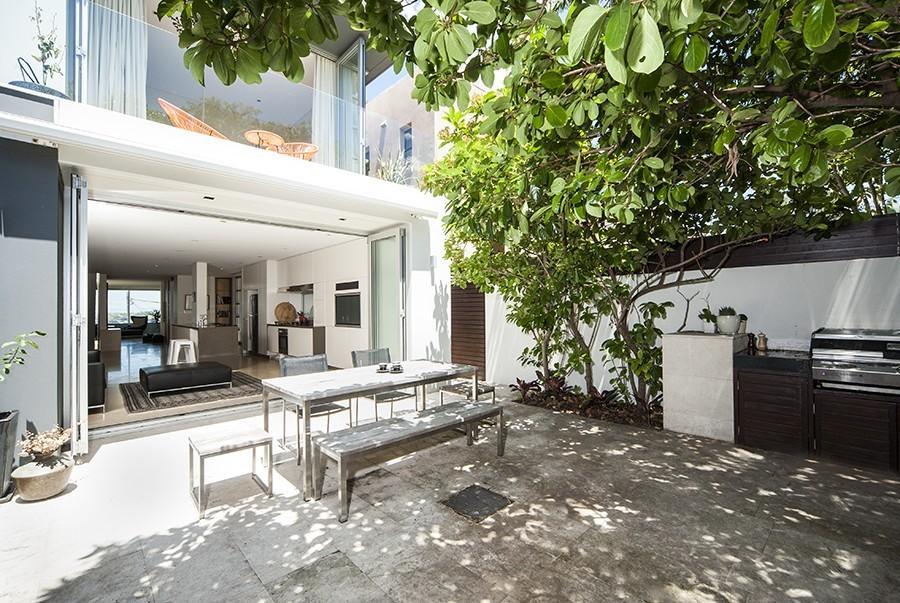 Villa 5354