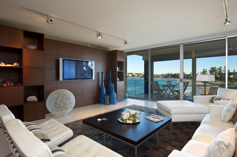 Sydney Villa 5402