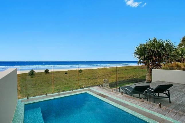 Gold Coast Villa 573