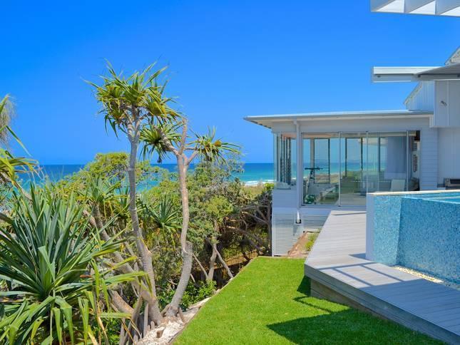 Queensland Villa 5521