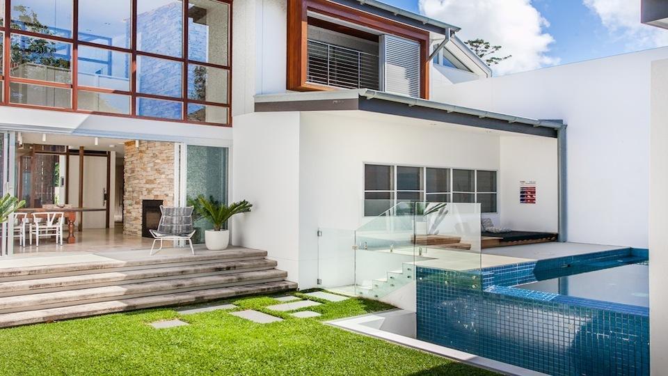 Villa 5565