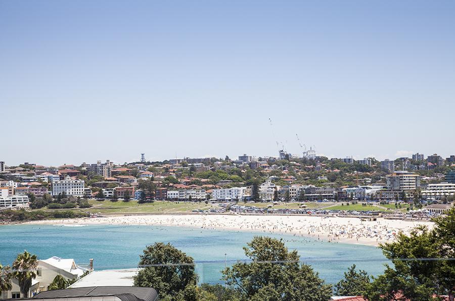 Sydney Villa 5575