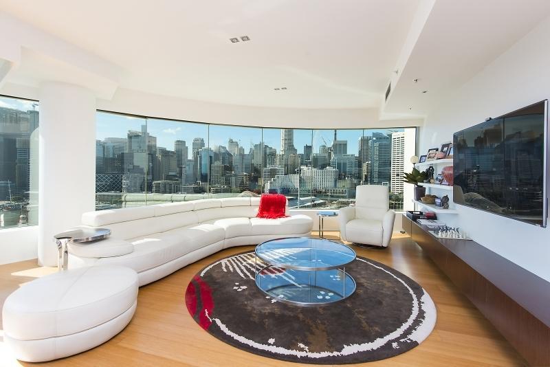 Sydney Villa 5579