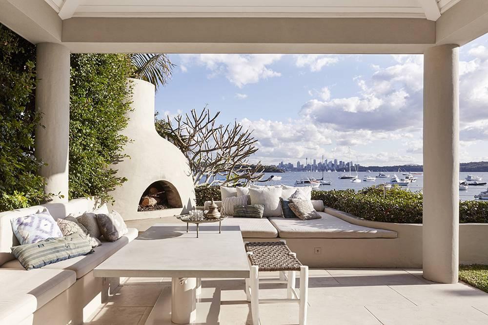 Sydney Villa 5580