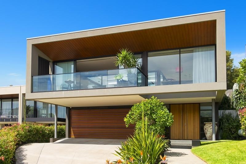 Sydney Villa 5588