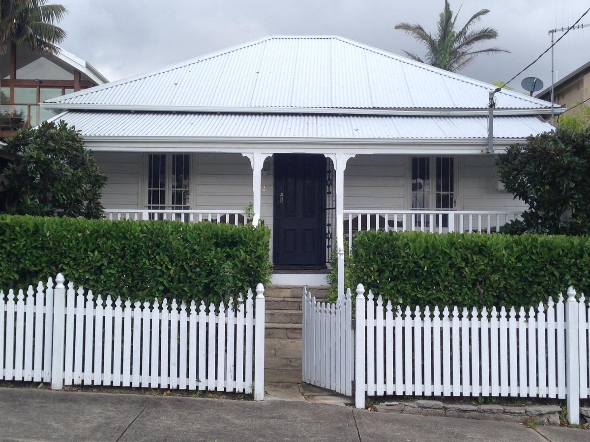 Villa 5592