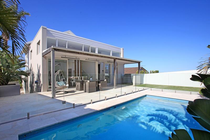 Villa 5593