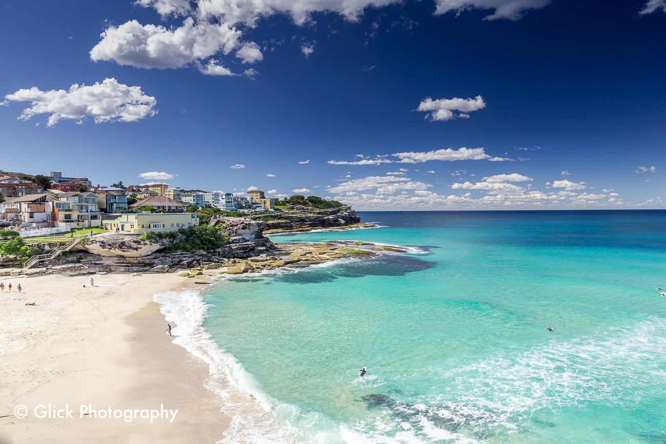 Sydney Villa 5609