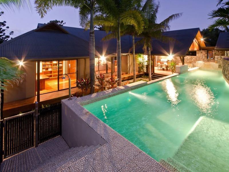 Queensland Villa 5613