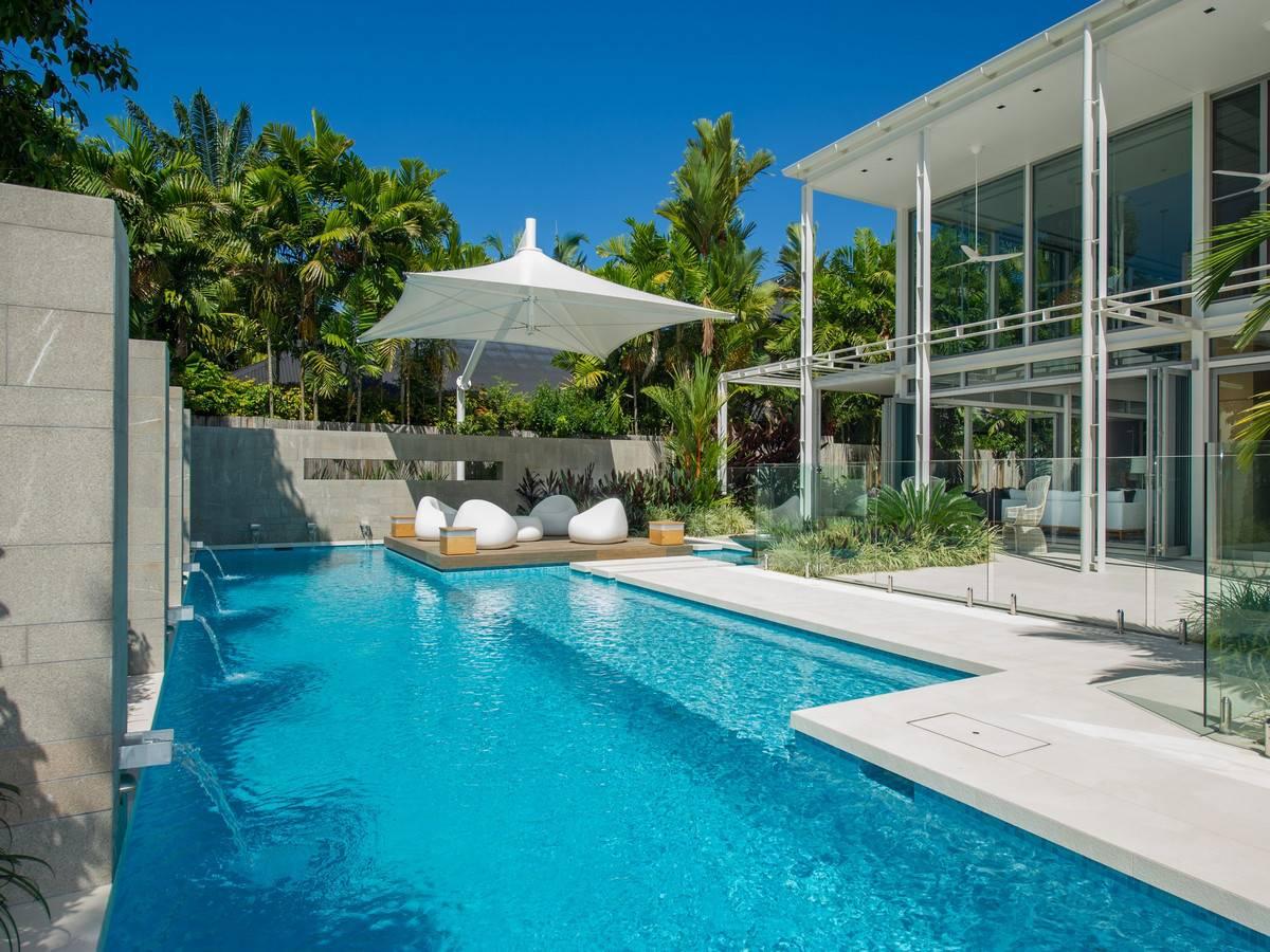 North Queensland Villa 5633